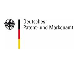 Deutsches Patent- und Markenamt